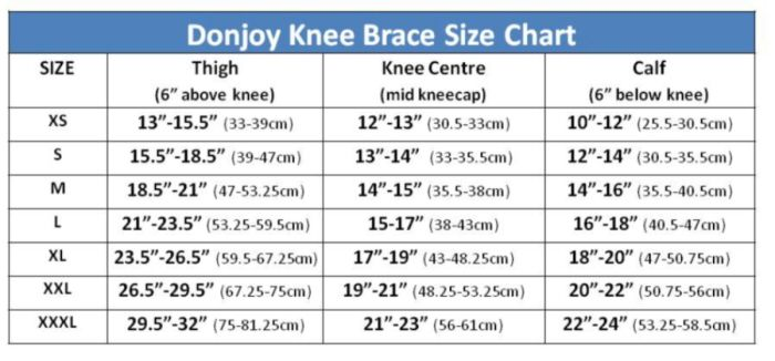 Find the best arthritis knee brace for you to reduce pain swelling and instability out how they work compare products read reviews also rh pinterest