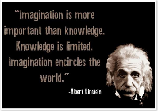 Einstein Uitspraken Google Zoeken Albert Einstein Quotes