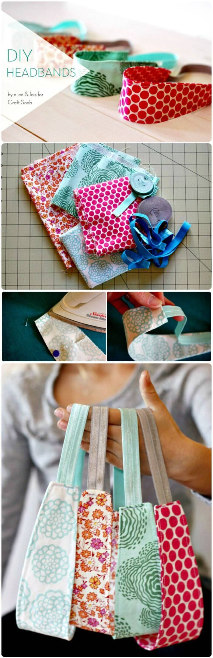 17++ Easy diy crafts to sell ideas in 2021