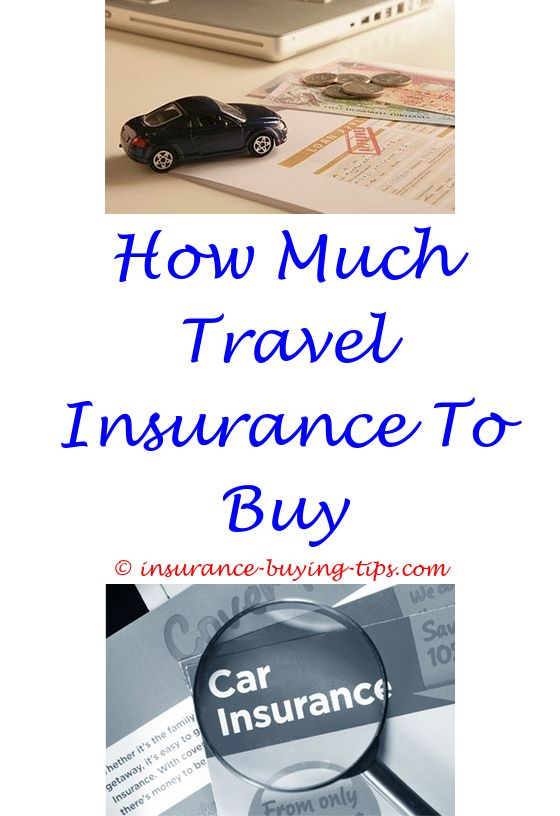 Aaa Life Insurance Reviews >> A Affordable Auto Insurance Quotes Quotes Travel