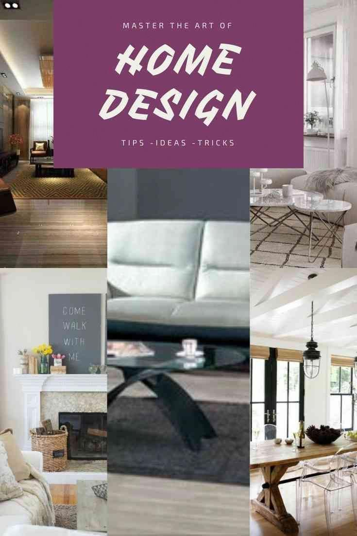 Excellent home decor information are readily available on ...