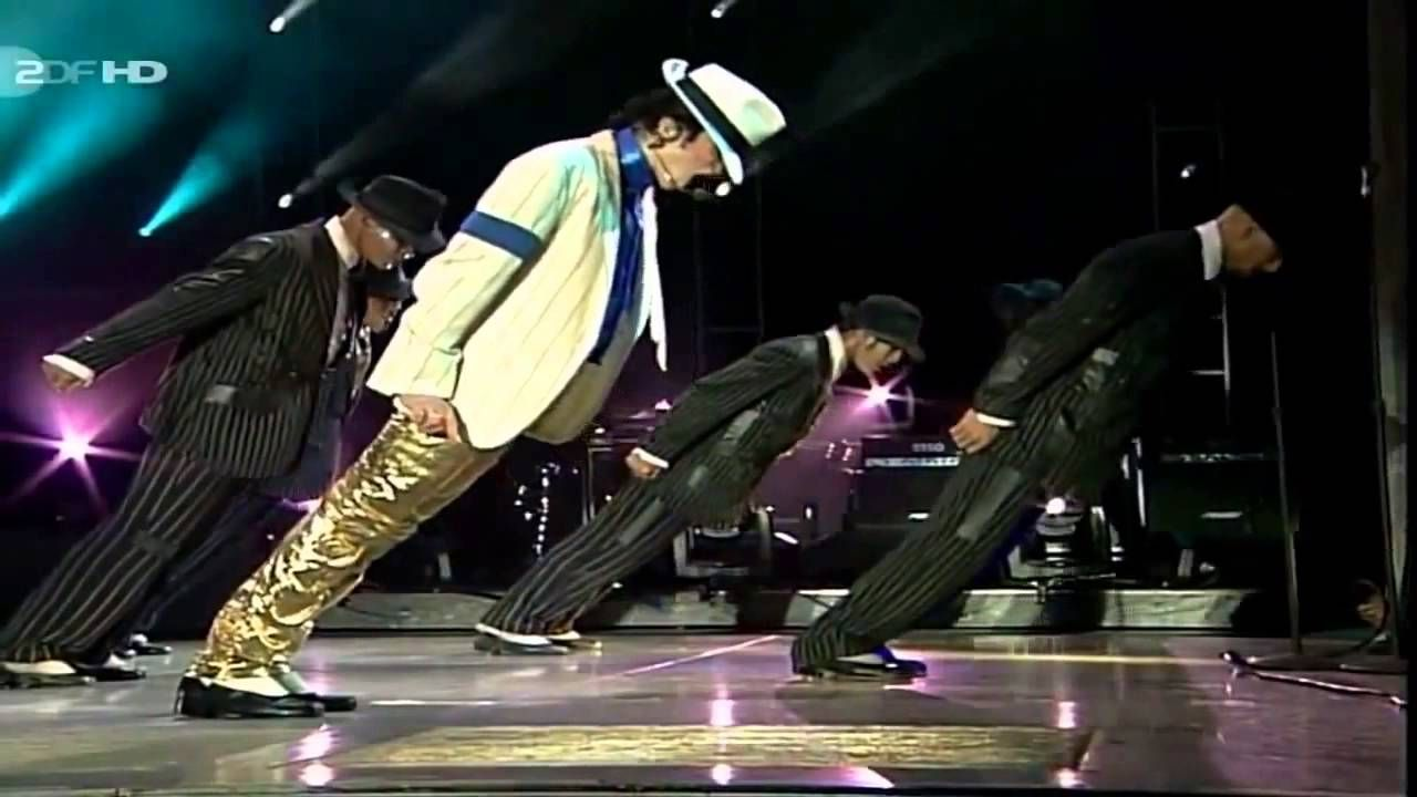 Michael jackson smooth criminal live in munich 1997 music pinterest michael jackson - Michael jackson smooth criminal pictures ...