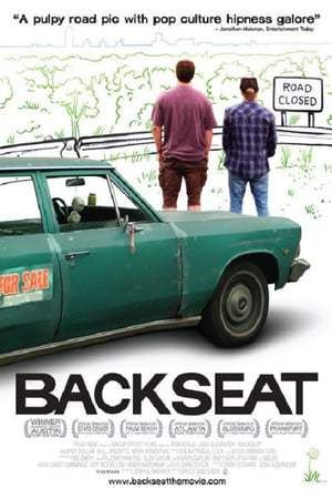 Watch Backseat Full-Movie Streaming