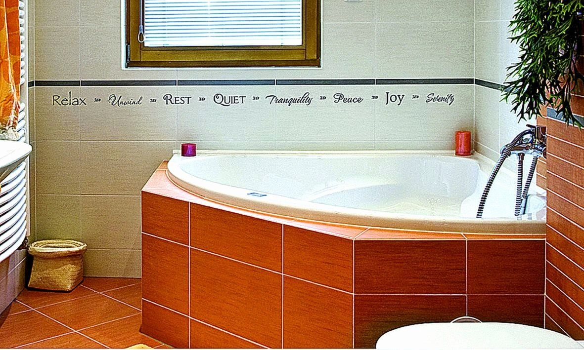 Bathroom Wallpaper Borders Ideas Inspirational Bathroom Borders For Walls Room And Count Wallpaper Borders For Bathrooms Bathroom Wallpaper Paintable Wallpaper