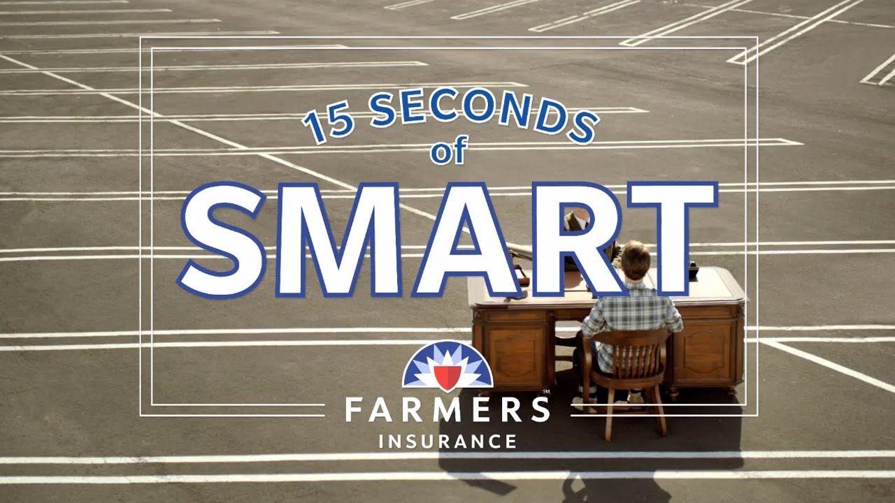 Farmers Insurance Auto Smarts University Of Farmers