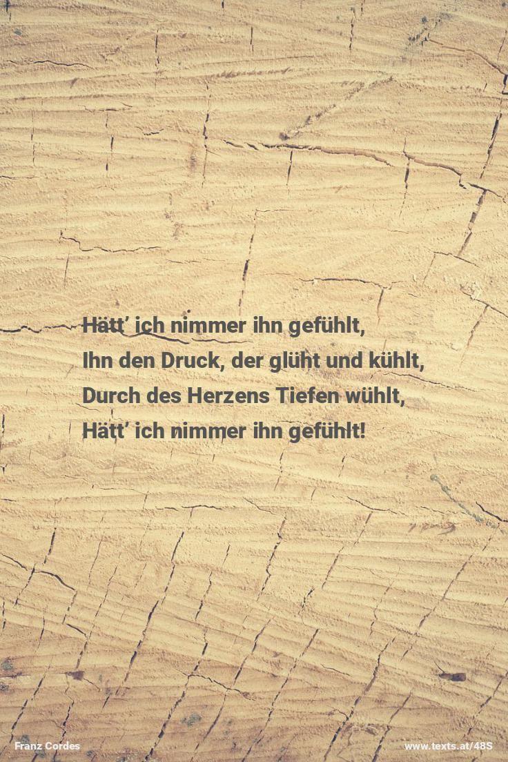 Macht der Sinne   Gedichte, Deutsche gedichte, Heinrich