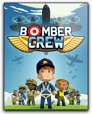 Bomber Crew Download game