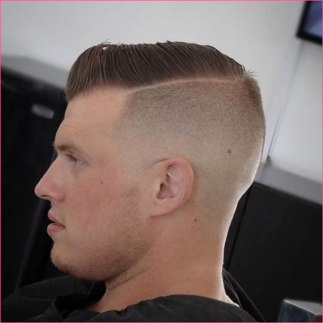 Männer Frisuren Zopf Undercut  10  Frisuren, Männer frisuren
