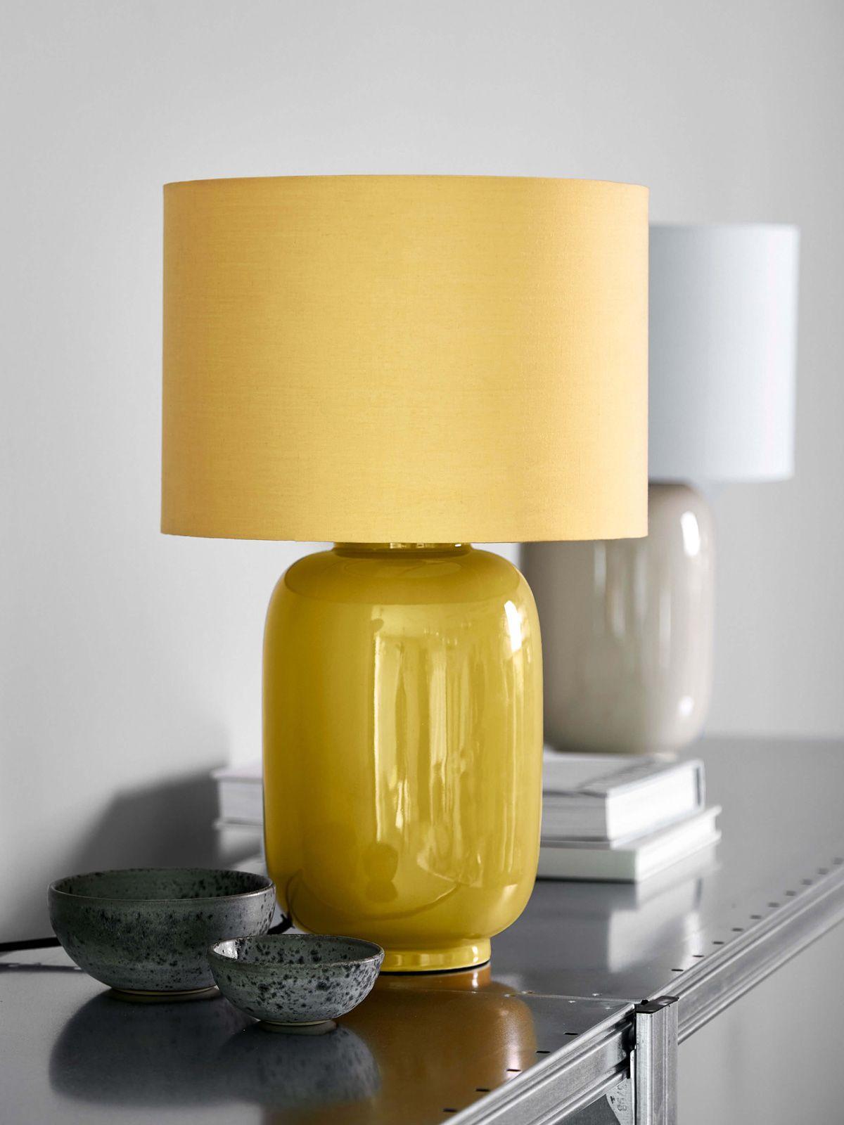 Cadiz Designort Com In 2020 Lampentisch Tischlampen Tischleuchte