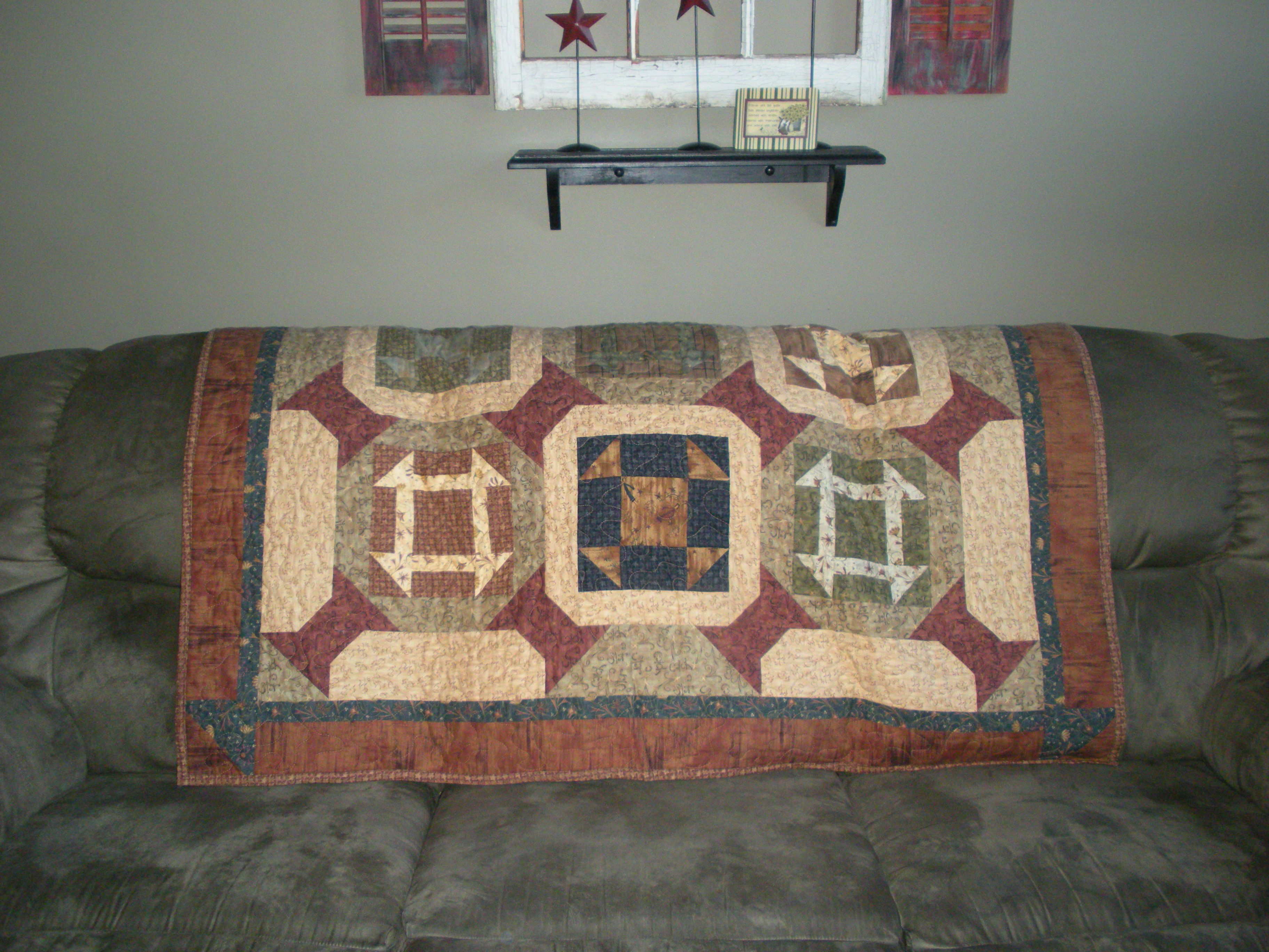 Living Room Quilts my living room quilts | my quilts, sewing and crafts | pinterest