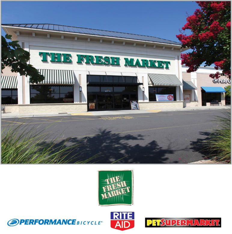Best 25+ Retail Space For Lease Ideas On Pinterest