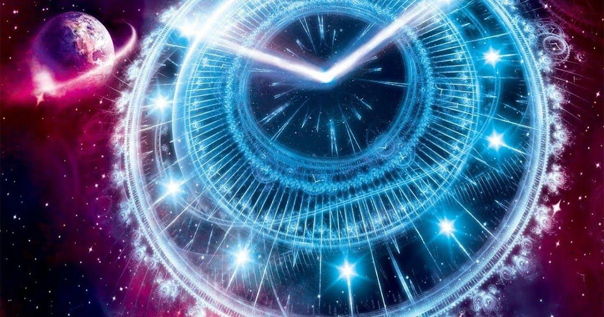 Scientists Have Reversed Time With Quantum Computer | Quantum ...