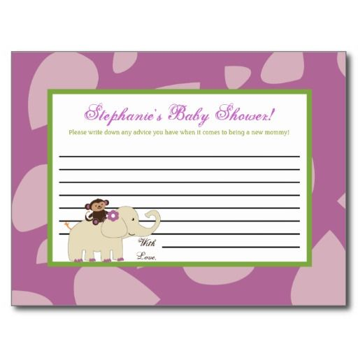 ==> consumer reviews          Writable Advice Card Jacana Purple Animals Post Cards           Writable Advice Card Jacana Purple Animals Post Cards We have the best promotion for you and if you are interested in the related item or need more information reviews from the x customer who are own ...Cleck Hot Deals >>> http://www.zazzle.com/writable_advice_card_jacana_purple_animals_postcard-239439603160689026?rf=238627982471231924&zbar=1&tc=terrest
