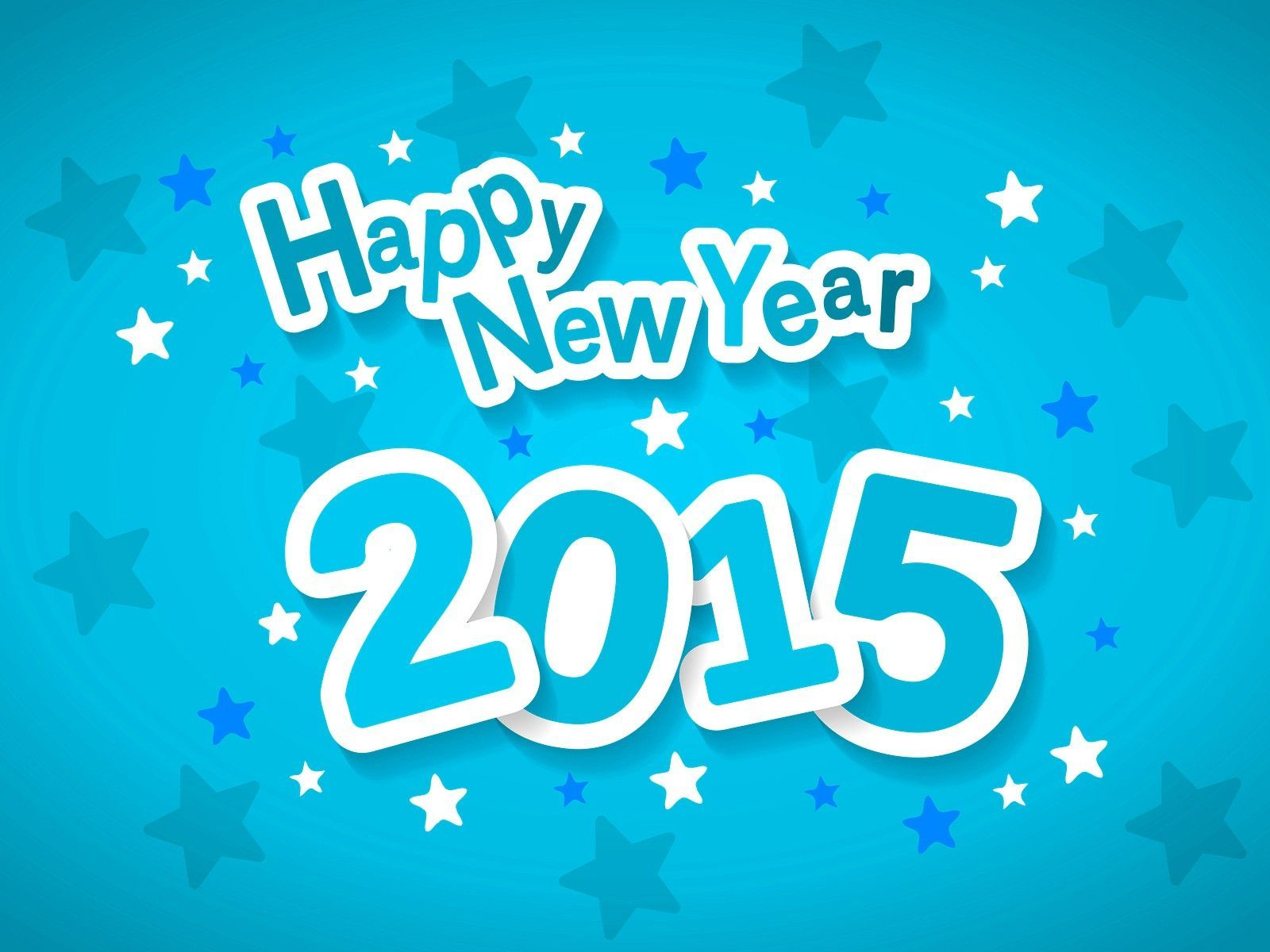 Happy New Year To All Makeup Online Store General