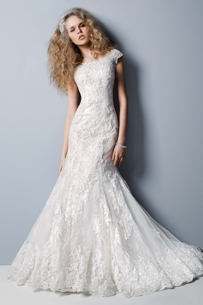 Vera wang wedding dress rental  Designer wedding dress rentals in Utah for a fraction of the cost