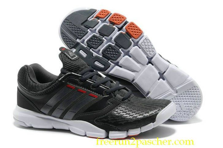 adidas adipure trainer 360 noir cym rouge q20505 le adidas