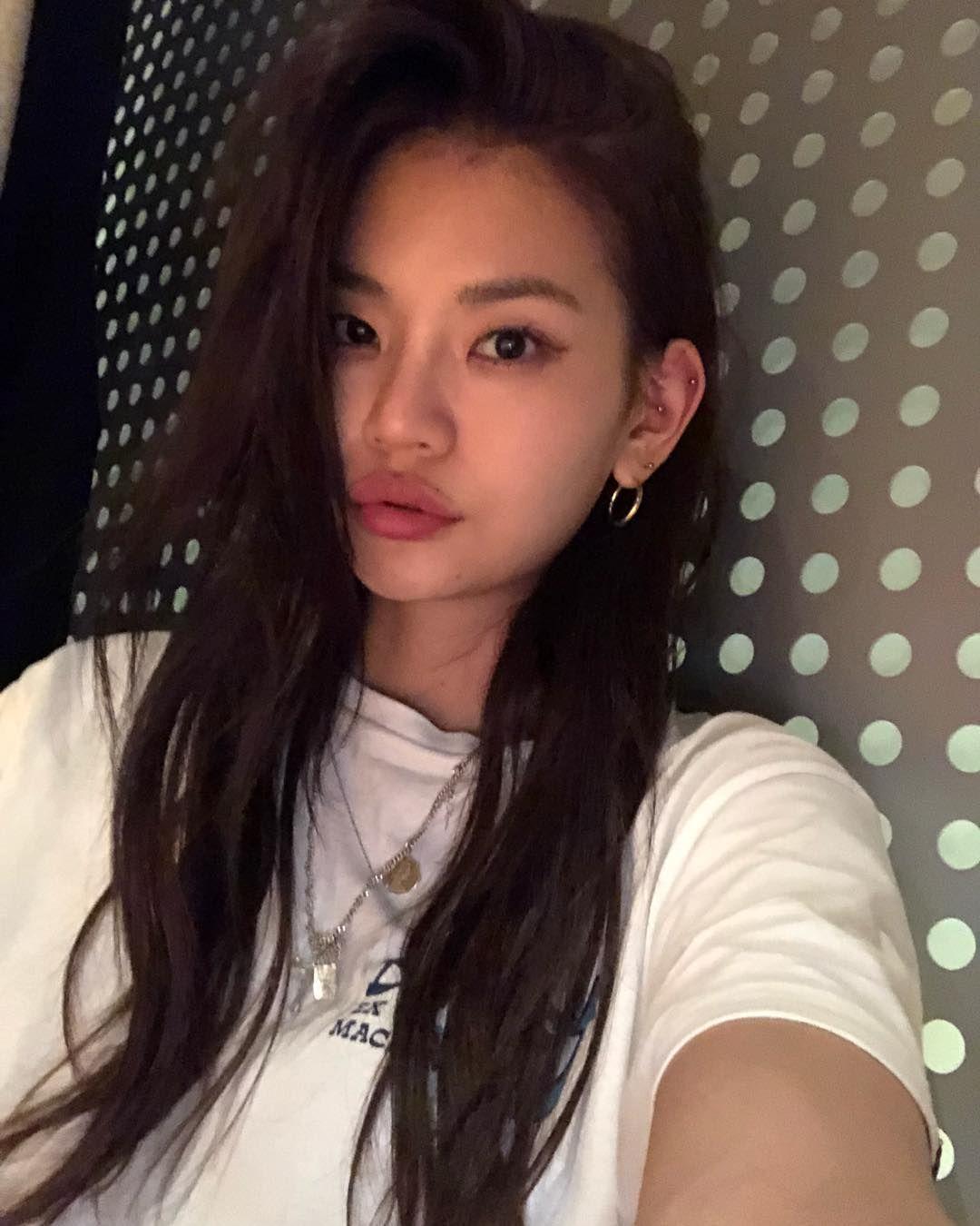 Anda In Instagram Gonderisi 1 Tem 2018 1 33oo Utc Elegant Nails Hair Inspiration Makeup Looks