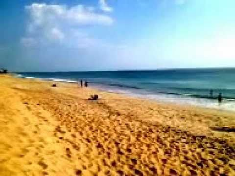 OBX Moment of Zen: 7.3.12 - Awesome Holiday at the Beach!