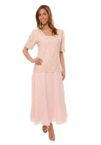 Plus Size Mother Of The Bride Dresses With Sleeves Up To 6x Plus