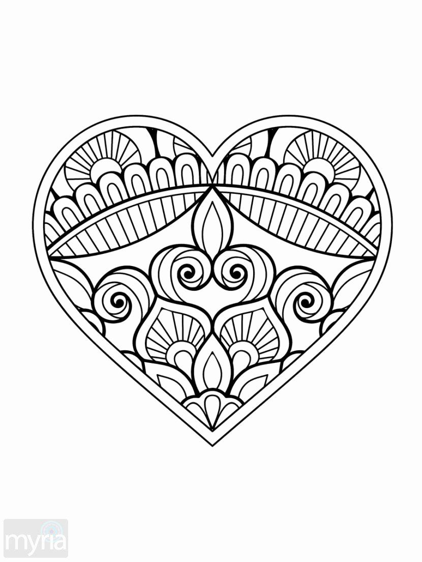 pin on kids coloring page books idea pinterest