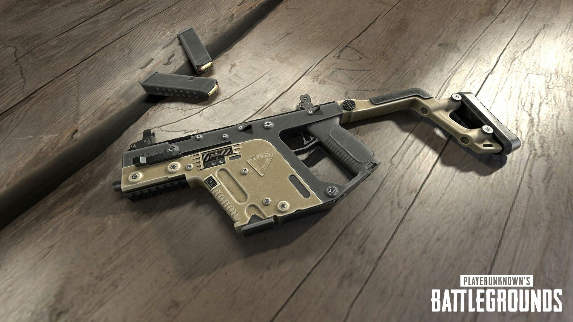 Vector is beutifull (With images) | Gaming wallpapers, Army ...