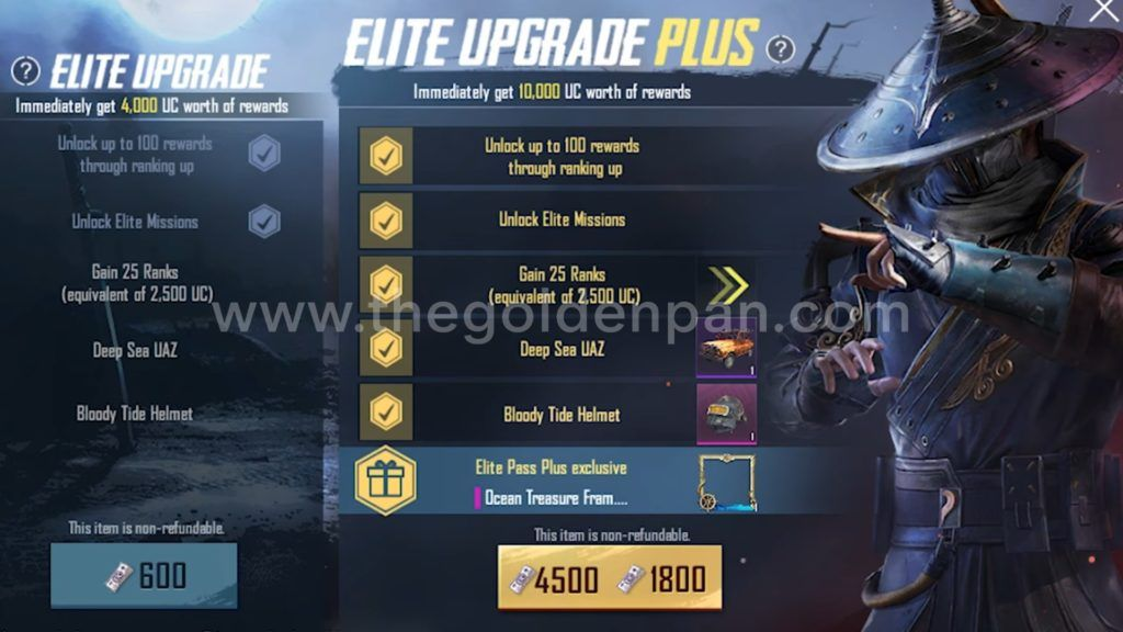 Pin On Pubg Mobile India