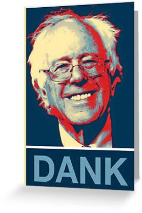 Bernie Sanders Official Dank Apparel Bernie Sanders Bernie Sanders Shirts Bernie