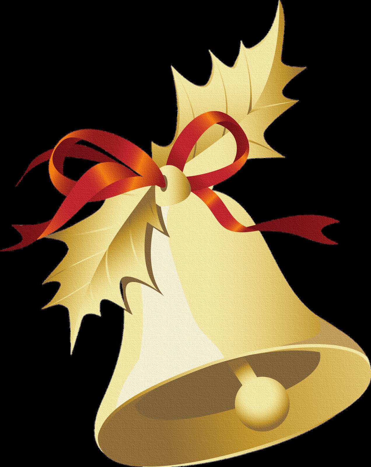 Pin de jos lachira en navidad pinterest adornos - Campanas de navidad ...