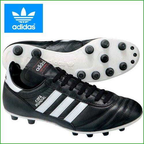 Adidas copa mundial. Adidas copa mundial Botas Adidas e7974a6a3dafc