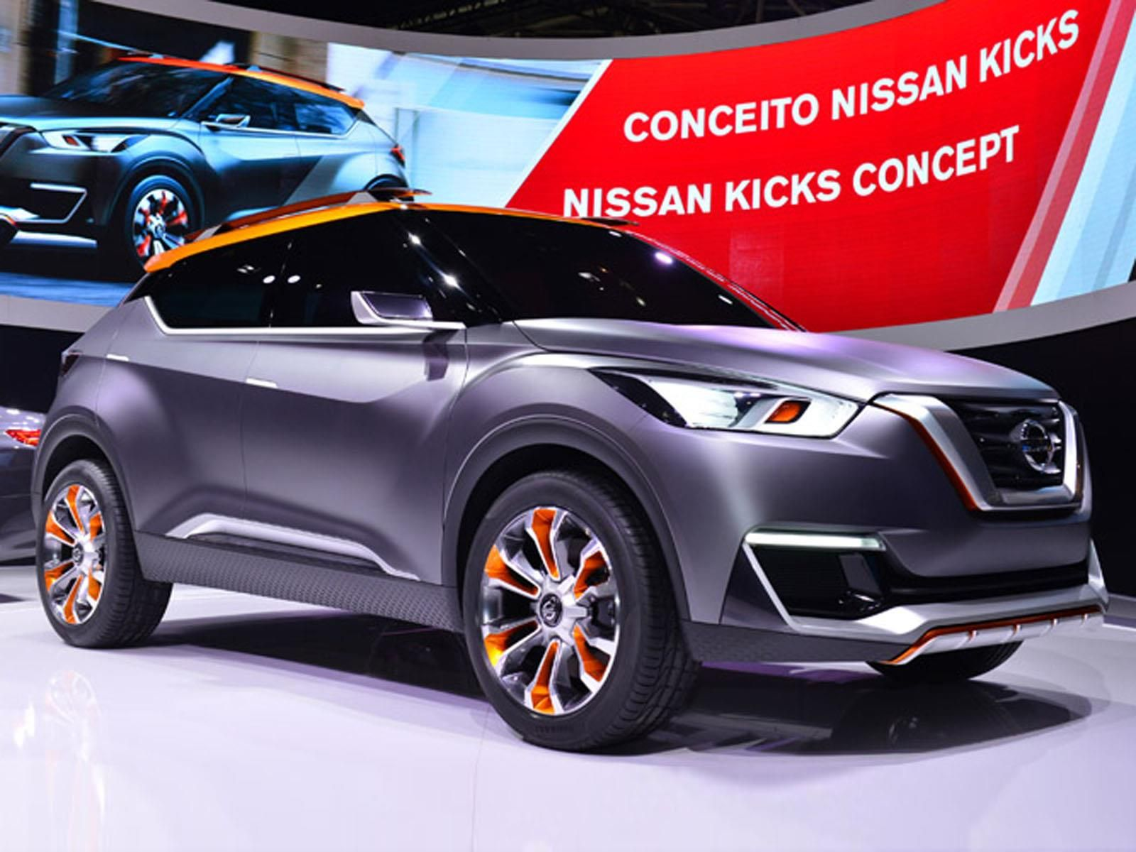 specs suv information nissan x trail pictures models wallpaper