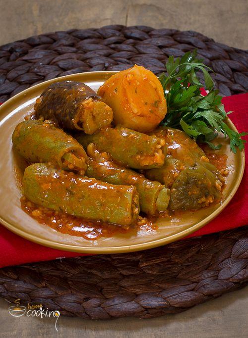 محشي الخضار بالبرغل Home Cooking Eid Food Turkish Recipes Cooking Recipes