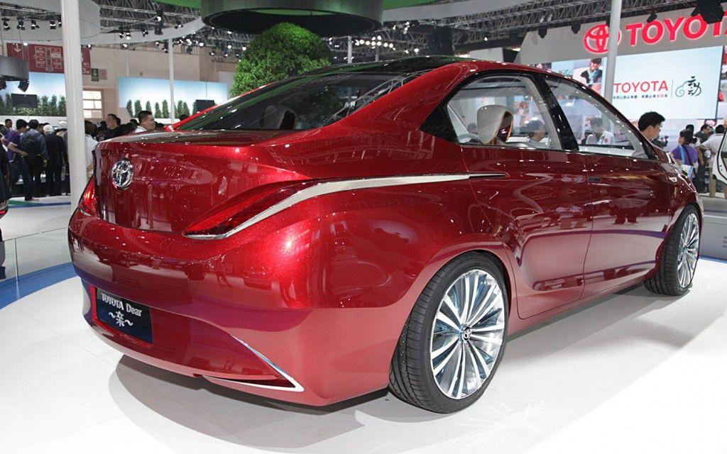 Toyota Yaris Sedan Toyota Pinterest Toyota Sedans And