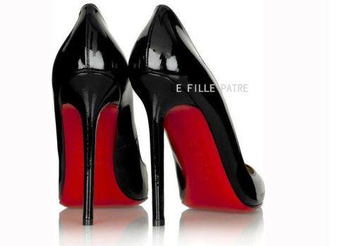 79bc94d57f27 Die besten 25+ High heels rote sohle Ideen auf Pinterest   Jordan  kinderschuhe, Penny online einkaufen und Jordan 23 Schuhe