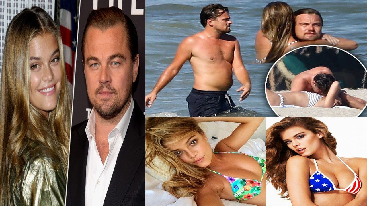 Leonardo dicaprio dating Gewinnen mit der Deutschen Postcode Lotterie