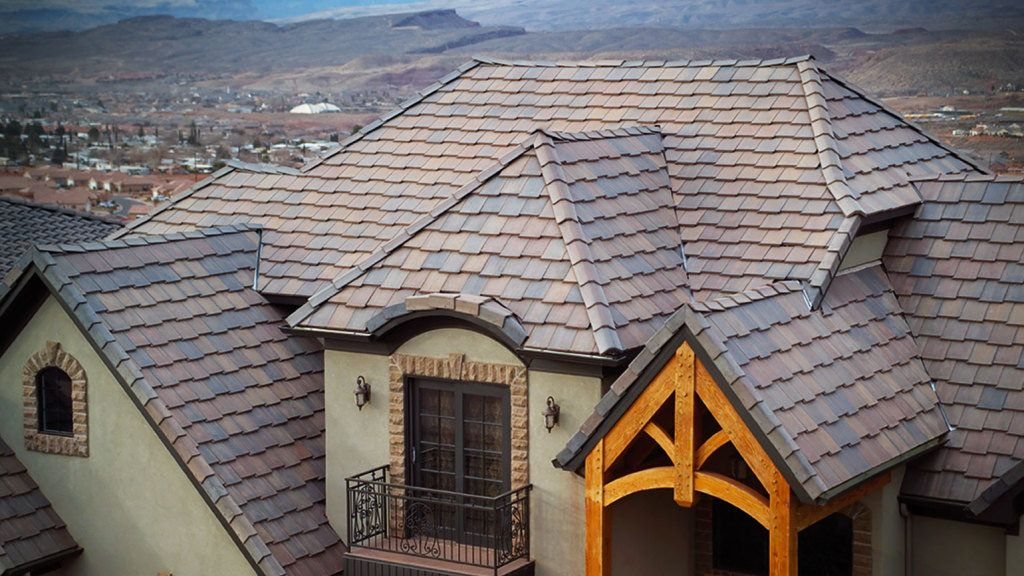 Pin By Jlworks On Timberframe Roofing Concrete Roof Tiles Clay Roof Tiles Concrete Roof