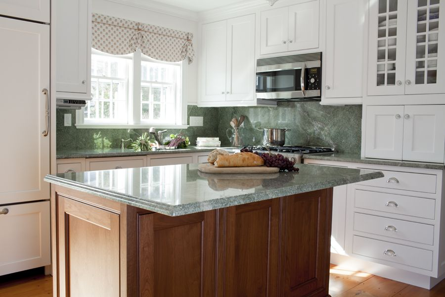 Featured Gallery   Kitchen remodel, Kitchen cabinets, Kitchen