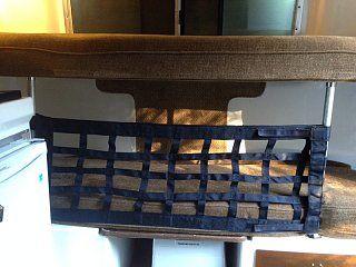 Best Bunk Cargo Net The Boy Bedroom Slumber Bunk Beds 640 x 480