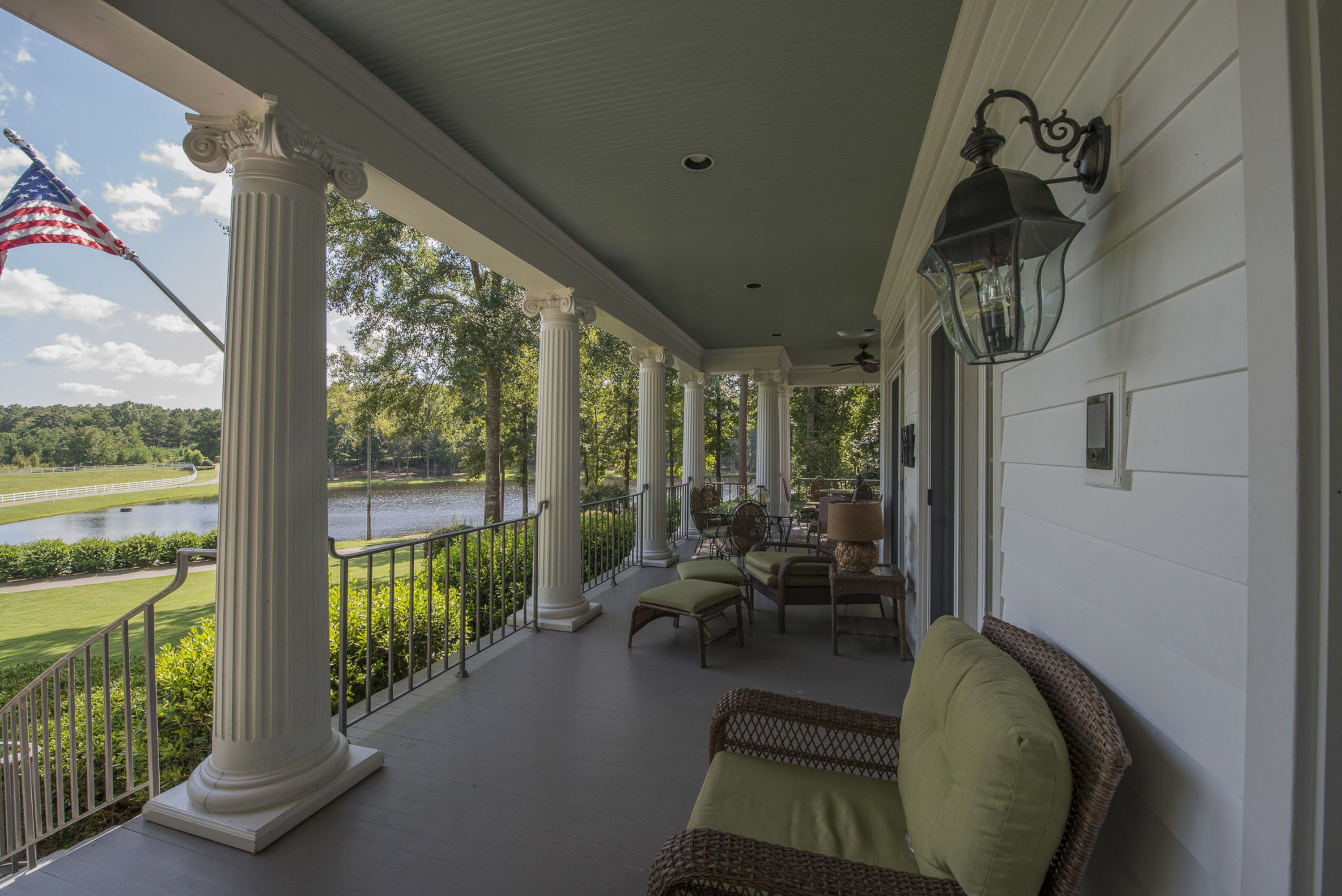 Pin on The Plantation 10BR/8.5BA Luxury LakeFront