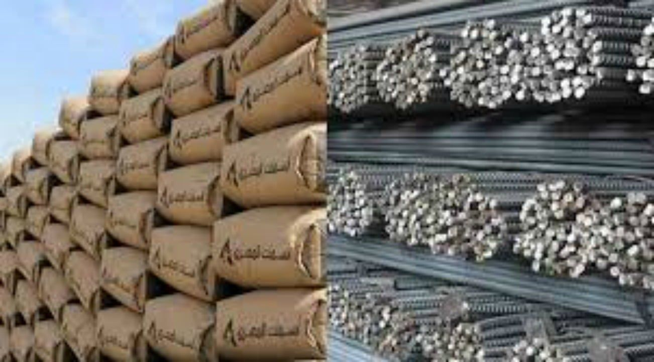 سعر الحديد والأسمنت اليوم في مصر الثلاثاء 6 مارس 2018 في جميع المصانع المصرية نجوم مصرية Wood Crafts Civilization