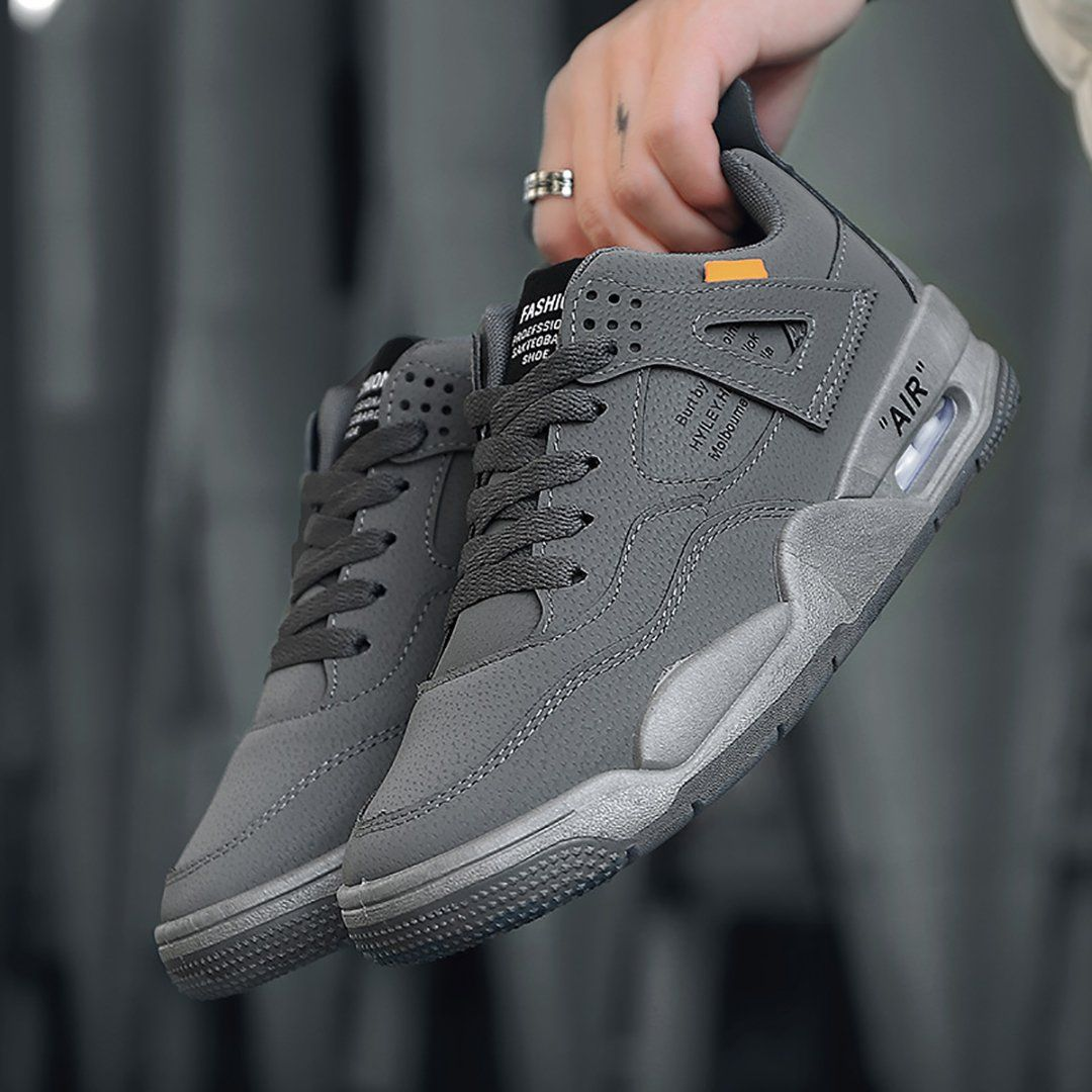 Air Cushion Casual Running Sneakers