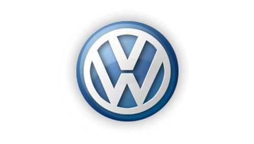 Top Logo Design Tutorials For Famous Logos Volkswagen Logo Logo