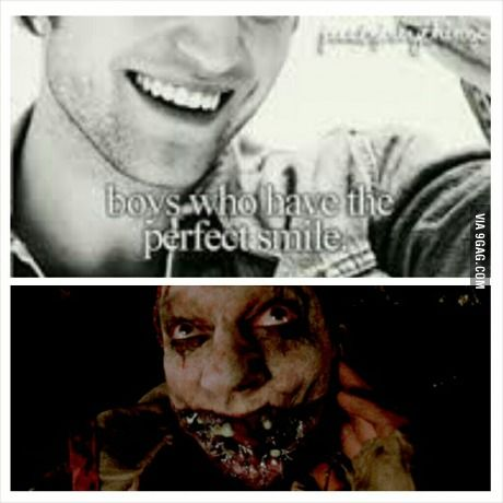 What I thought while watching American Horror Story S04E02