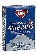 How To Remove Mothball Odor From Clothing Good Know When Thrifting