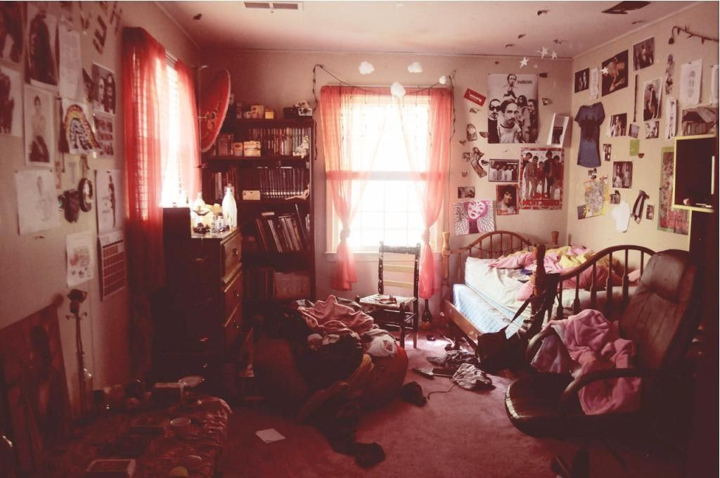 hipster bedroom decorating ideas. Hipster Bedroom Pinterest Best Decorating Ideas O