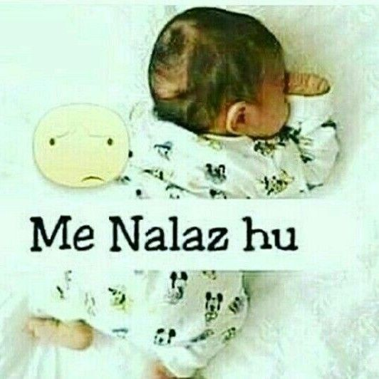 Pin On Cute Baby Pic