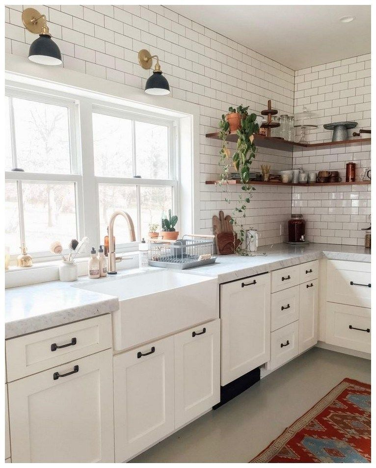 Small Kitchen Remodel Cost Fast And Easy Kitchenremodel