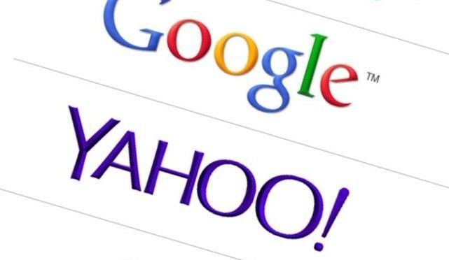 Gmail ya permite el uso de cuentas de Yahoo y Hotmail
