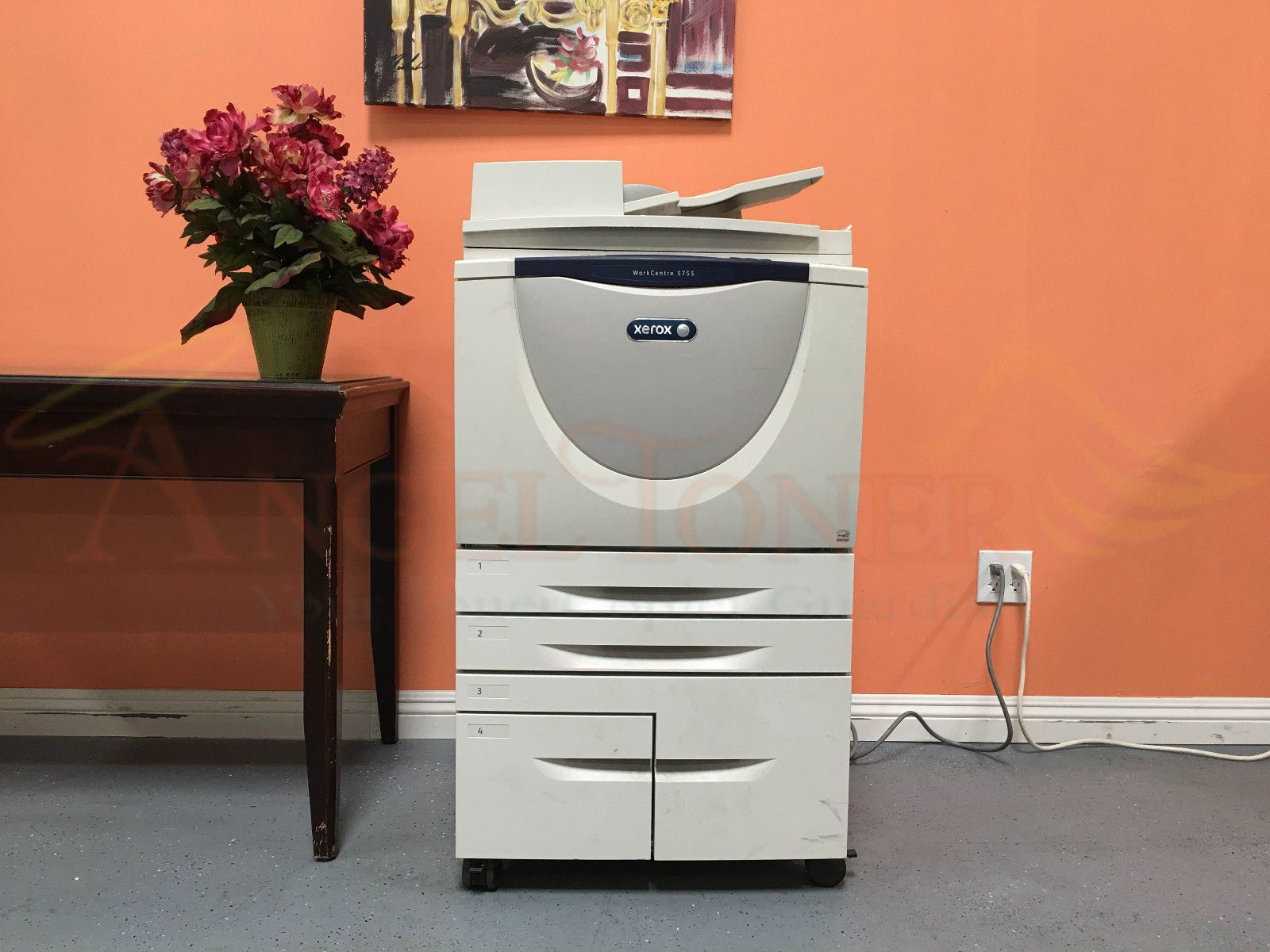 Pin On Office Copiers And Supplies