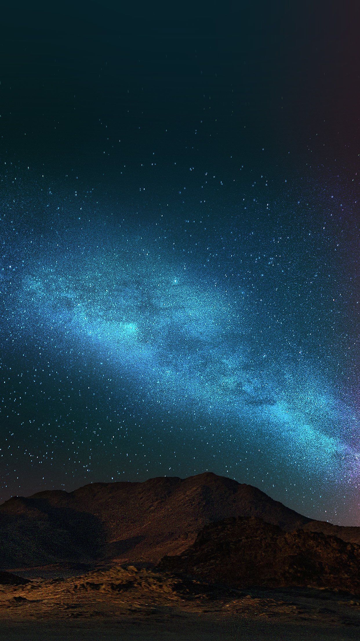 35 Hd Space Iphone Wallpapers Best Planet Backgrounds For Iphone