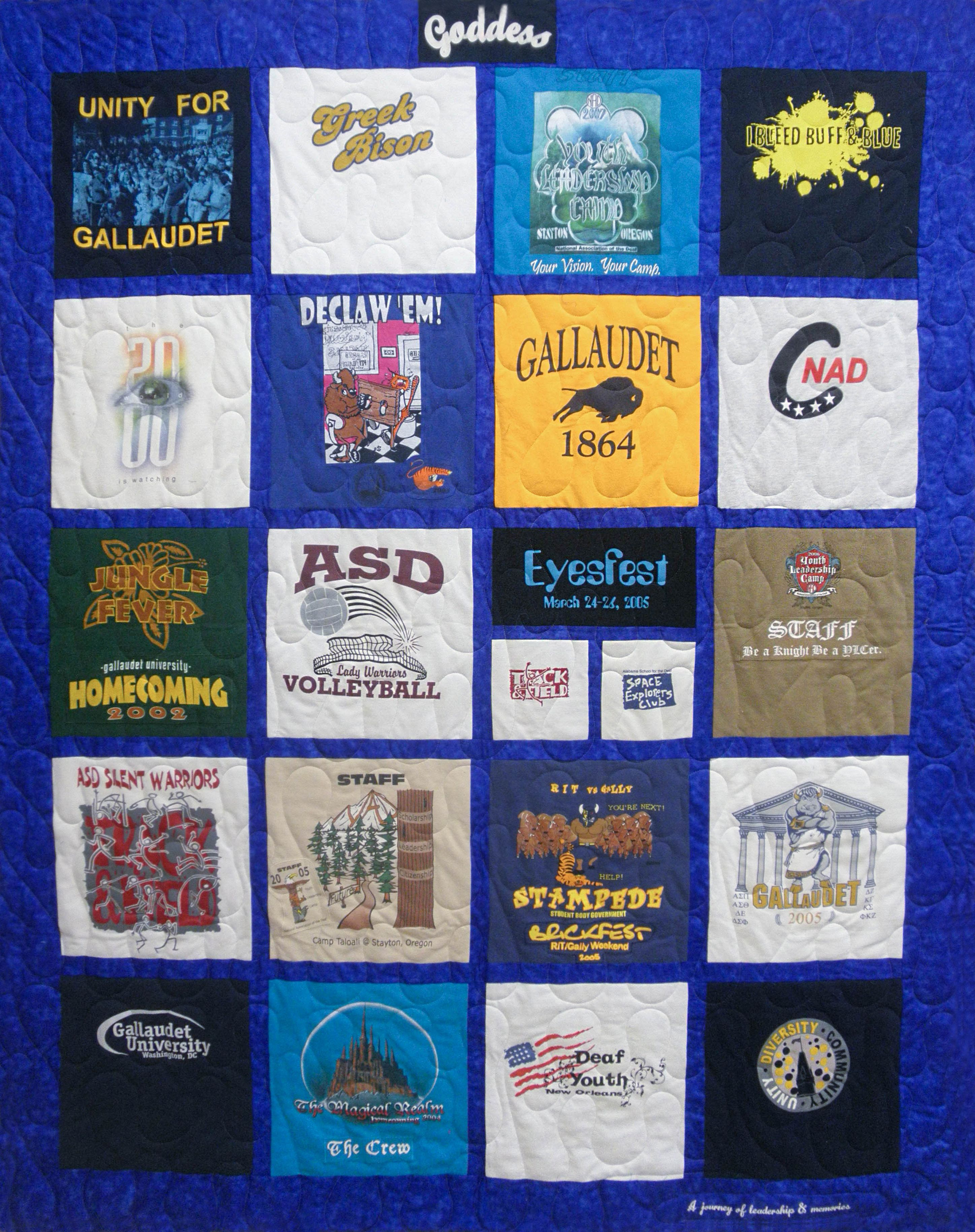 we from if quilts time quality professional fantastic quilters photos quite here camp are r not stay apologize were quilt again i year the this rejuvenation